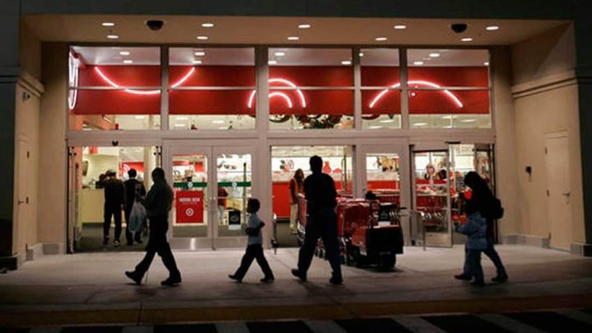cierran-tienda-target-victorville-california