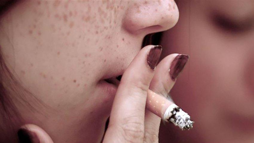 ciudades en texas donde no puedes fumar en publico2