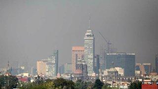 contaminacion-ciudad-de-mexico-contingencia