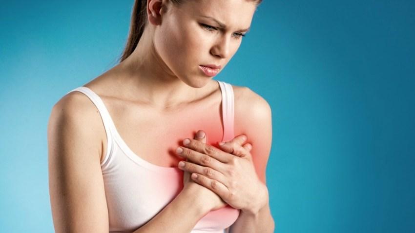 corazon-ataque-salud-enfermedad-cardiaca