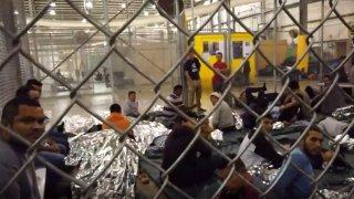 demanda-condiciones-centros-detencion