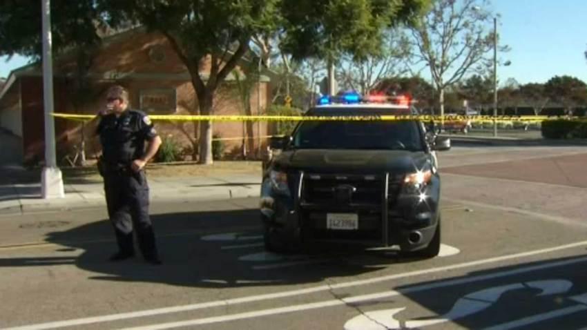 downey-california-policia-asesinado