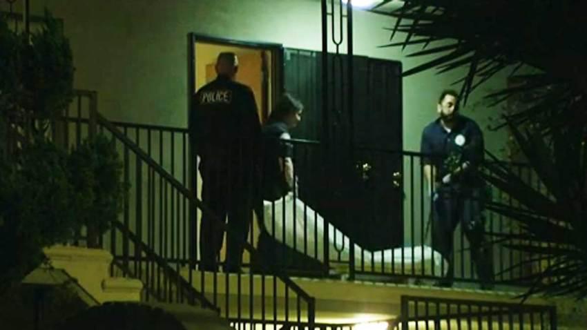 encuentran-muertos-apartamento-homicidio-suicidio