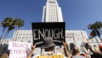 Informan de aumento en delitos de odio en el Condado de Los Ángeles