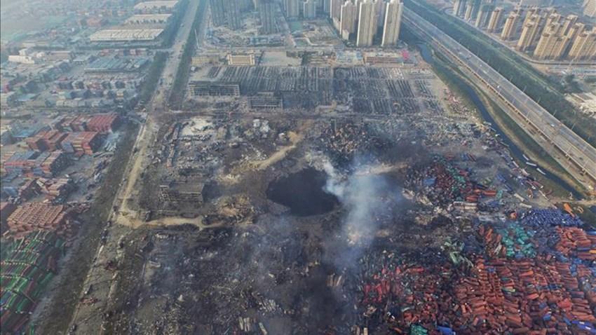 explosion-china-EFE