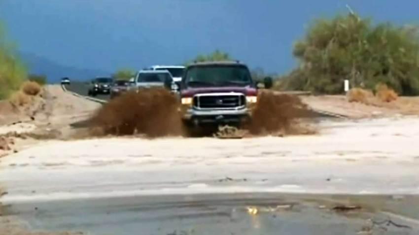fema-recomienda-california-seguro-contra-inundacion-lluvia-el-nino