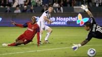 La MLS buscará quitar supremacía a los de la Liga MX