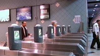 gates-metro-la-transit-tap-turnstiles