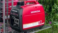 Retiran más de 340,000 generadores portátiles que se venden en Home Depot