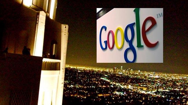google mensajeria los angeles california telemundo 52