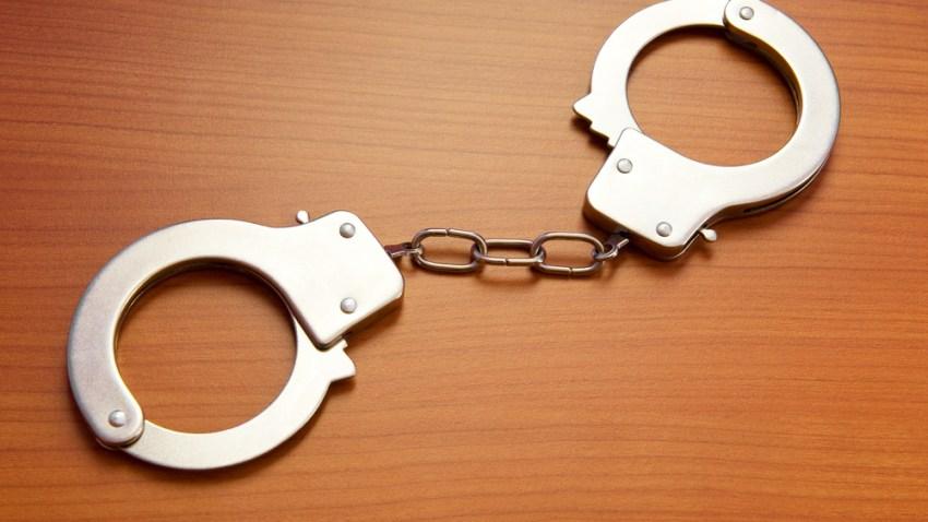 handcuffs-shutterstock