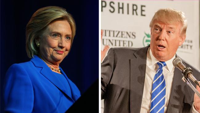 hillary_clinton_donald_trump