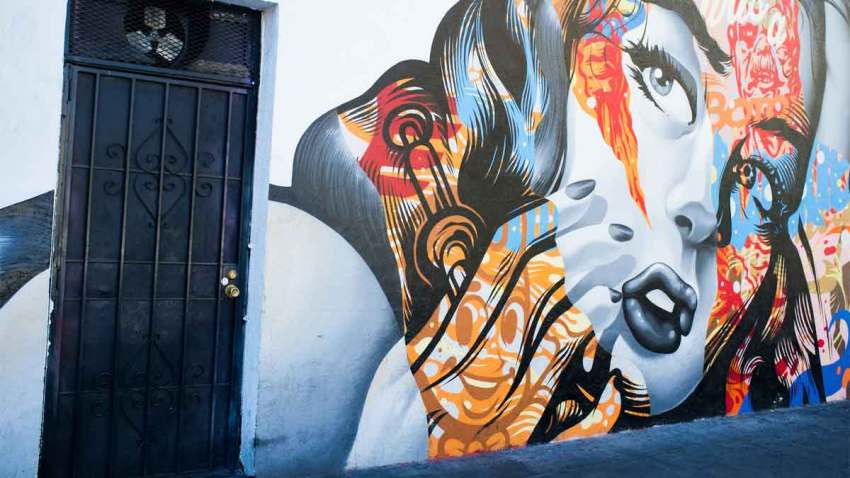 hispanos-murales-los-angeles-california-telemundo-52