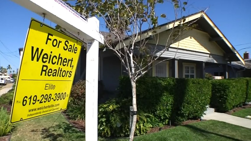 home-prices-san-diego-2014