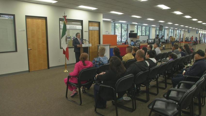 tlmd-inauguracion-consulado-mexico
