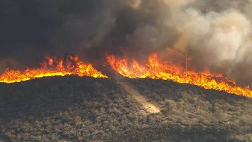 incendio-la-habra-fullerton-