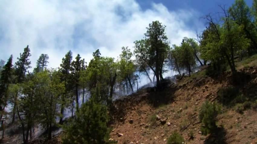 incendio-maleza-san-bernardino-california