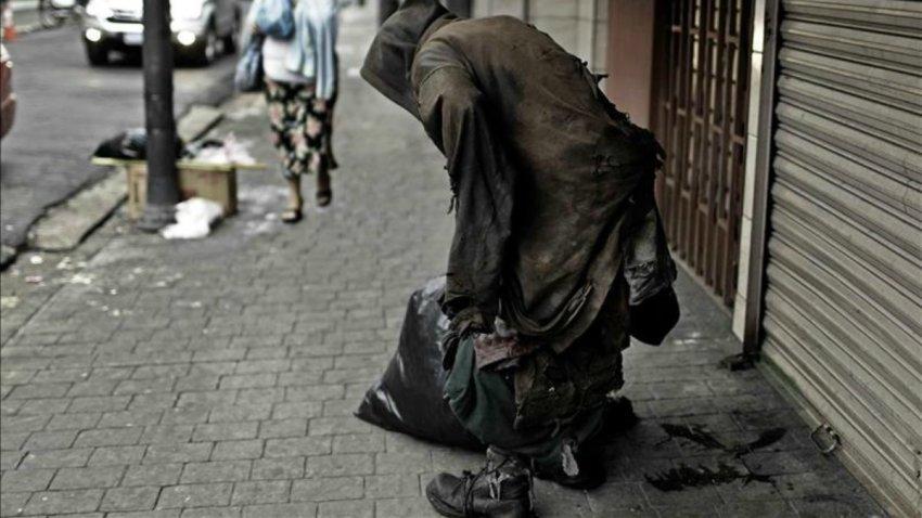 indigentes-marginados-mexico