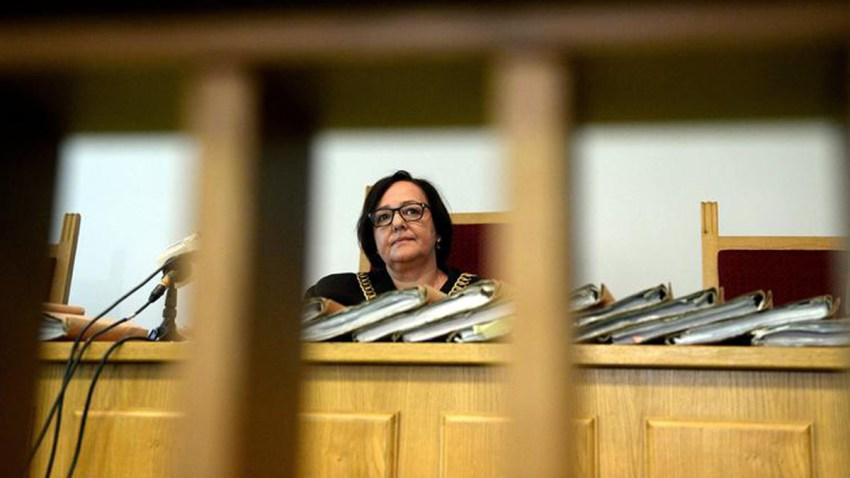 jueza-condena-cura-pederast