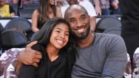 Información sobre el homenaje a Kobe y Gianna Bryant en el Staples Center