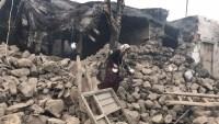 Terremoto con epicentro en Irán deja 9 muertos en Turquía