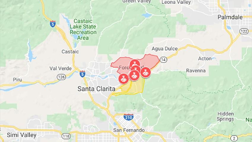 map-tick-fire-october-2019