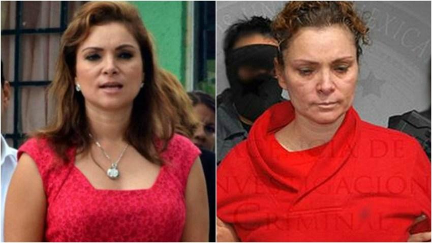 maria-de-los-angeles-pineda-iguala-ayotzinapa