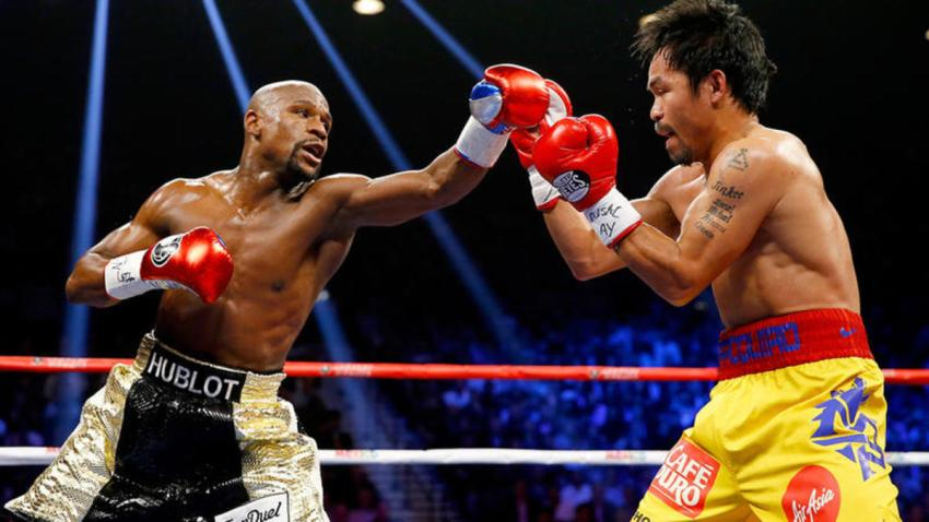 mayweather-pacquiao-pelea-titulo-welter1