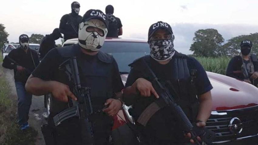 mexico-amenazas-cartel-jalisco