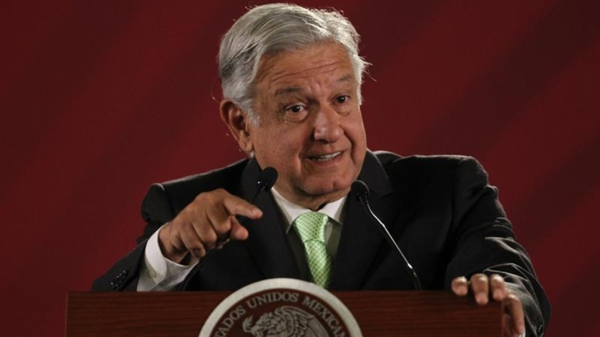 mexico-amlo-abril