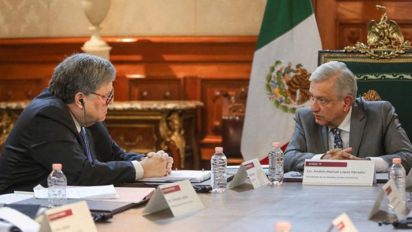 mexico-amlo-fiscal-eeuu
