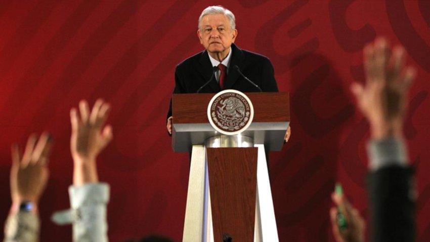 mexico-amlo-prensa-conferencias