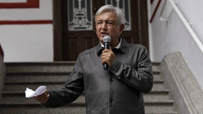 mexico-amlo-proximo-presidente
