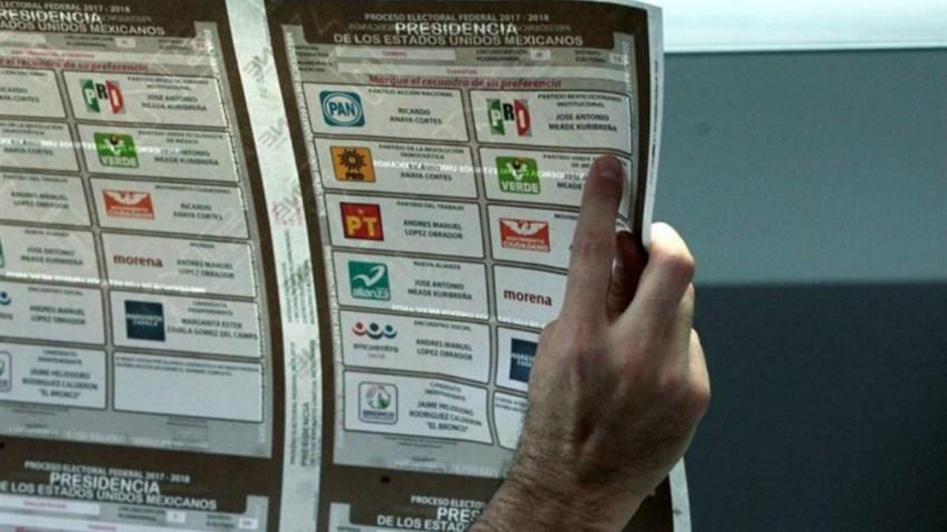 mexico-campana-boleta-electoral