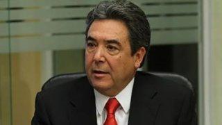 Exgobernador de Coahuila