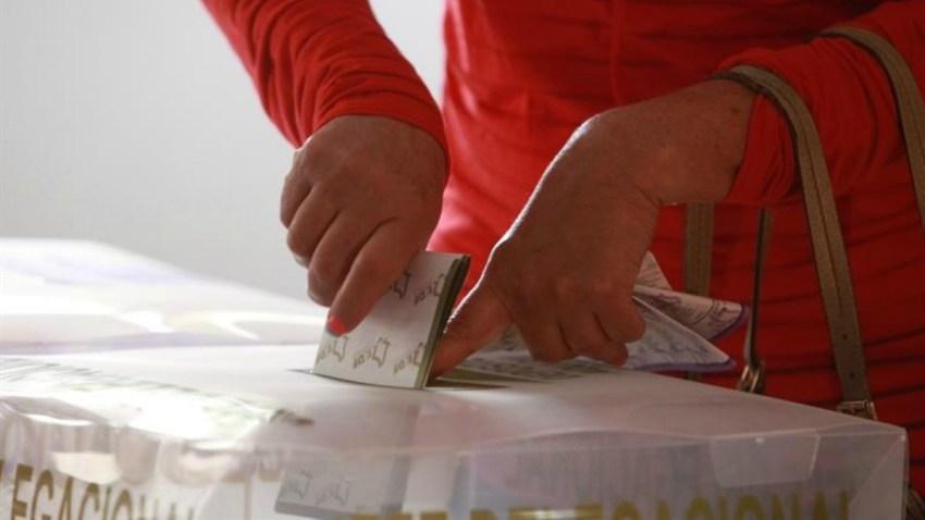 mexico-elecciones-compra-votos