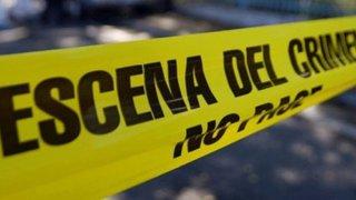 mexico-escena-crimen-inseguridad-violencia