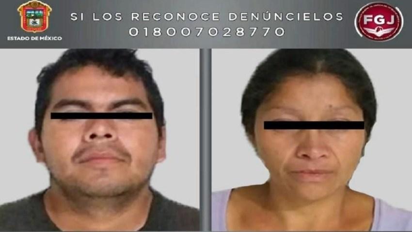 mexico-feminicidas-edomex