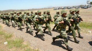 mexico-militares-sinaloa-seguridad
