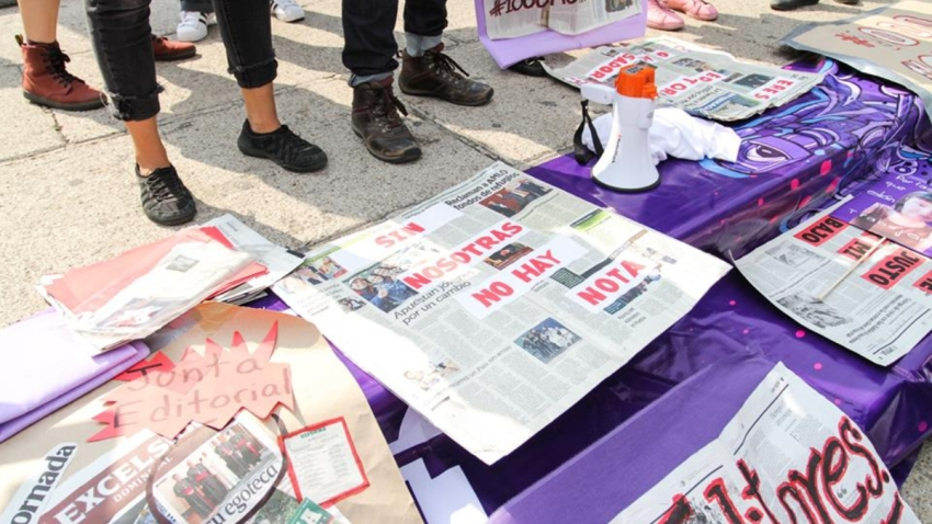 mexico-periodistas-metoo
