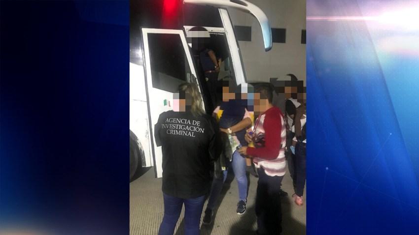 mexico-tabasco-interceptan-migrantes