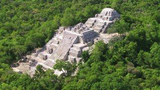 mexico-tren-impacto-zona-maya