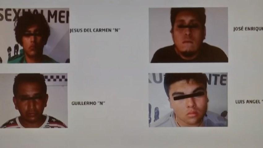 mexico-veracruz-asesinato-hija-diputada