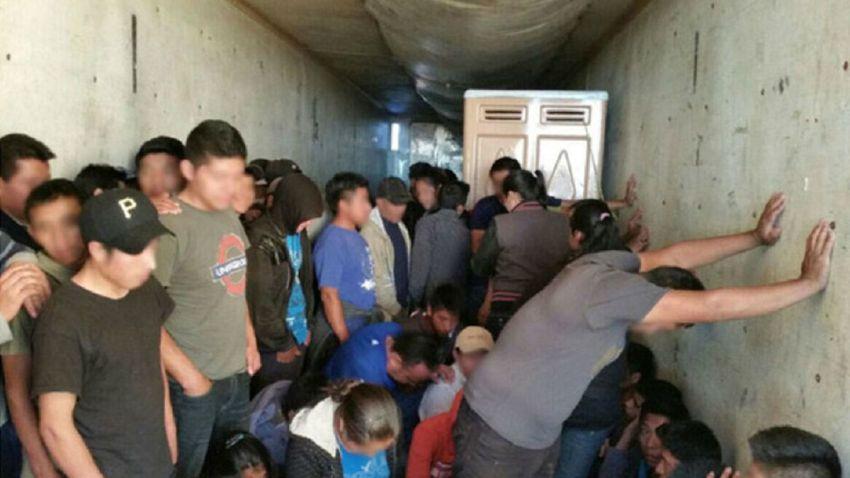 migrantes-trailer-zacatecas