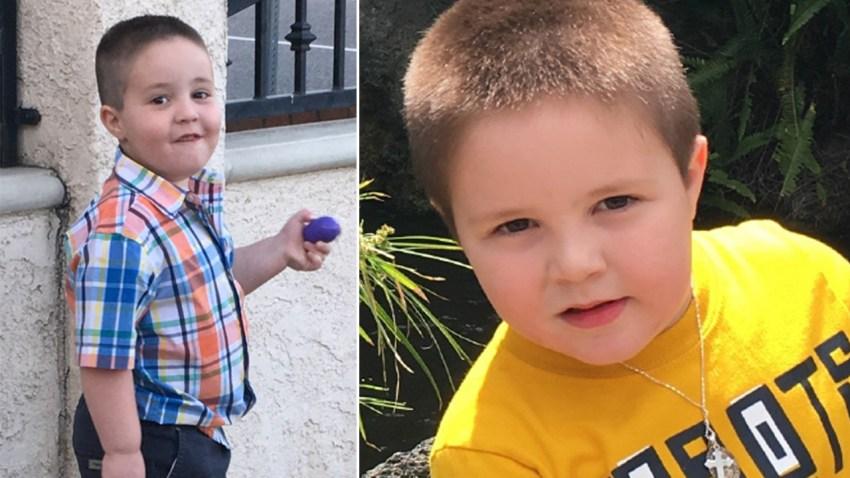 missing-south-pasadena-boy-aramazd-andressian
