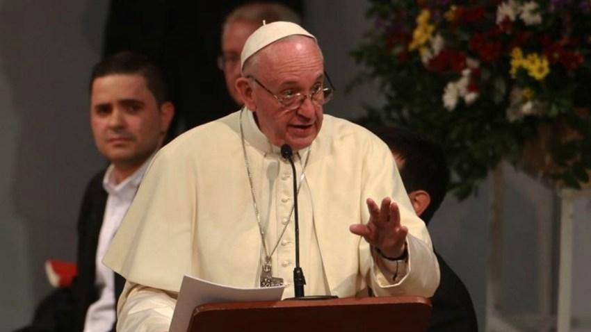 papa-francisco-catolicos-vaticano