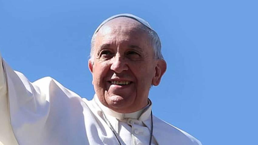 papa-francisco-visita-estados-unidos-los-angeles