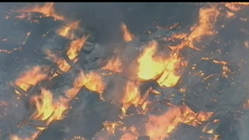 pavoroso-incendio-nueva-jersey