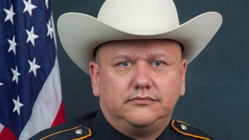 policia-asesinado-texas
