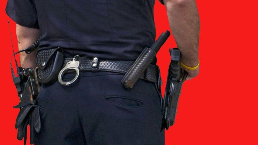 policia-de-los-angeles-carlos-quezada-356
